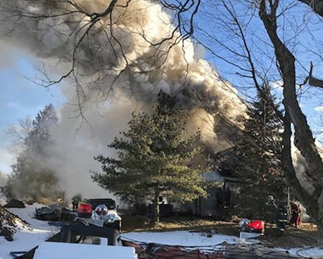Brier-Hill-fire-smoke.png