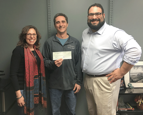 CANTON-NCPR-Corning-Donation.png