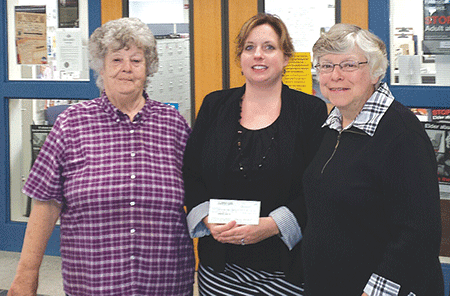 Canton-AARP-donation.png