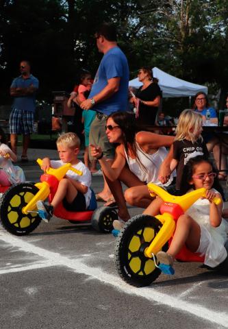 Canton-Big-Wheel-races.png