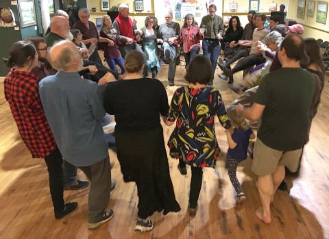 Canton-Contra-Dance.png