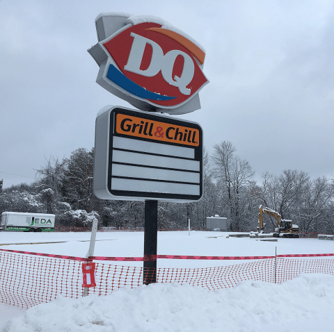 Canton-Dairy-Queen-cleared.png