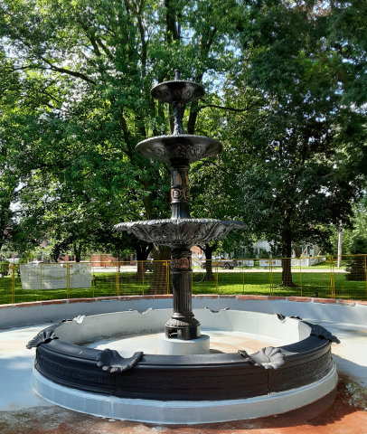 Canton-Fountain-in-Park.png