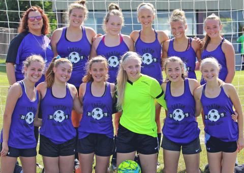 Canton-Girls-18U-Summer-Soccer.png