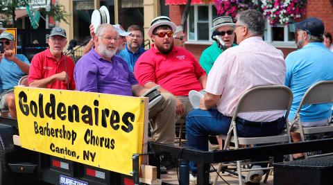 Canton-Goldenaires-Chorus.png