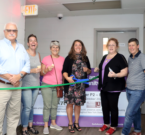 Canton-Housing-Authority-elevators-ribbon-cutting.png