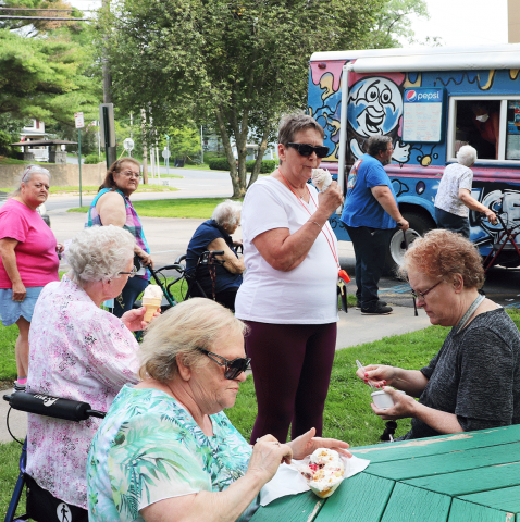 Canton-Housing-Authority-ice-cream-party-WS.png