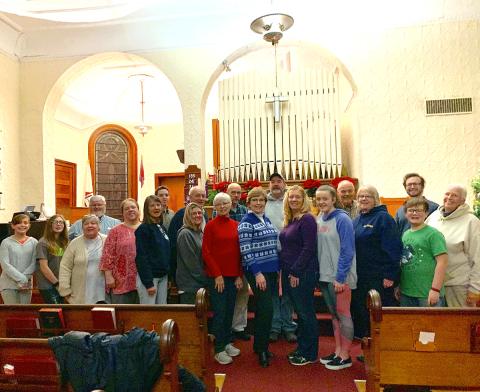 Canton-Massena-choir-shows.png