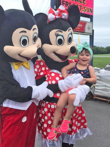 Canton-Mickey-Minnie-kid.png