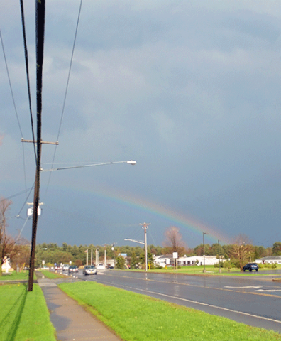Canton-Rainbow.png