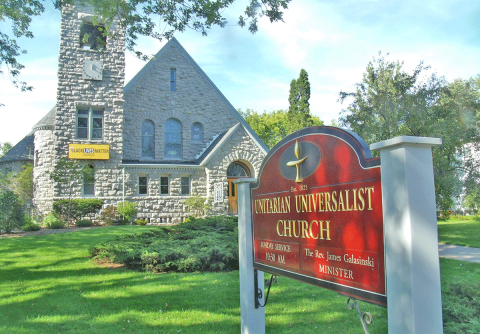 Canton-UU-church.png