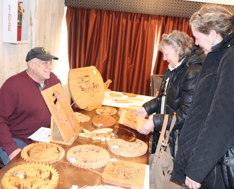 Canton-Winterfest-craft-fair-wood-best.png