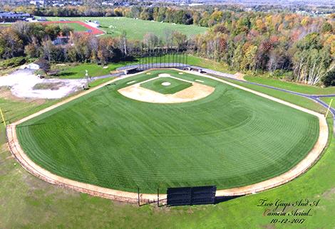 Canton-baseball-field.png