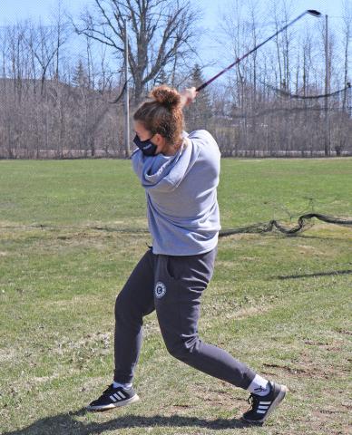 Canton-golf-Sirena-Alvarez,-SUNY-Canton.png