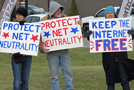 Canton-net-protest.png