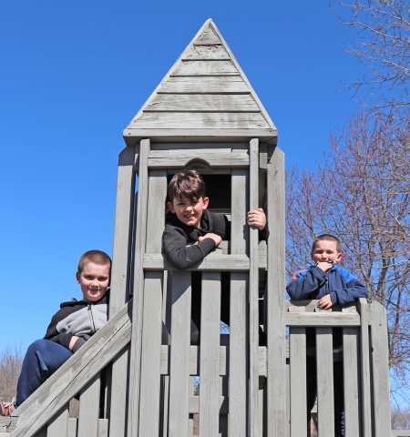 Canton-playground-3-boys.png