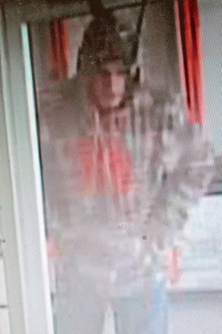 Canton-police-suspect-male.png