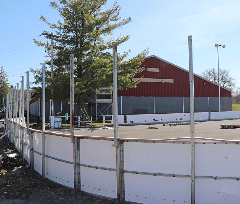 Canton-rink.png