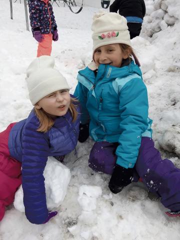 Canton-snow-fun.png