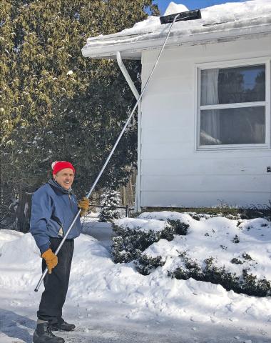 Canton-snow-rake.png