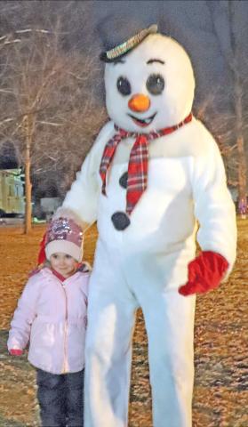Canton-snowman-Matti.png