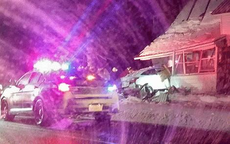 Car-crash-Potsdam.png