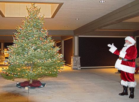 Christmas-in-Waddington.png