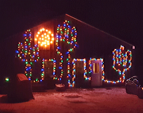 Christmas-lights-Pierrepont.png