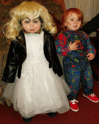 Chucky-and-bride-Oburg.png