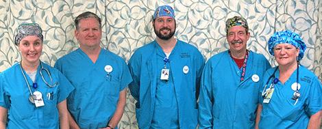 Claxton-Hepburn-Nurse-Anesthetists.png