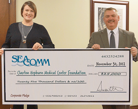 Claxton-Seacomm-donation.png