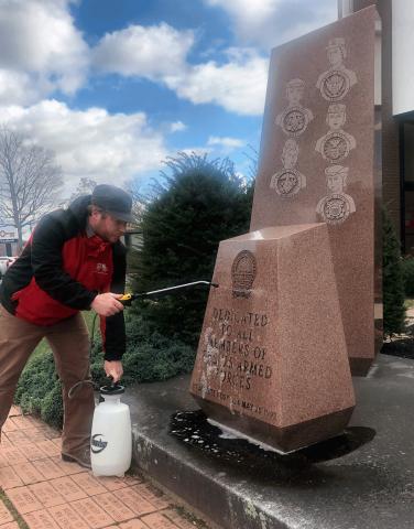 Clean-VA-Monument2.png