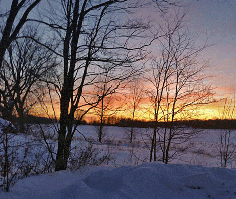 Cold-sunset-Canton.png