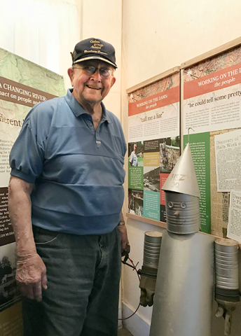 Colton-Museum-Tin-Man.png