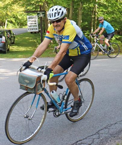 Colton-bike-tour-3.png