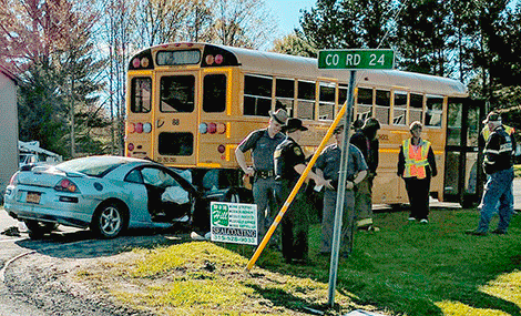 Colton-bus-accident.png
