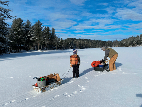 Colton-ice-fishing.png
