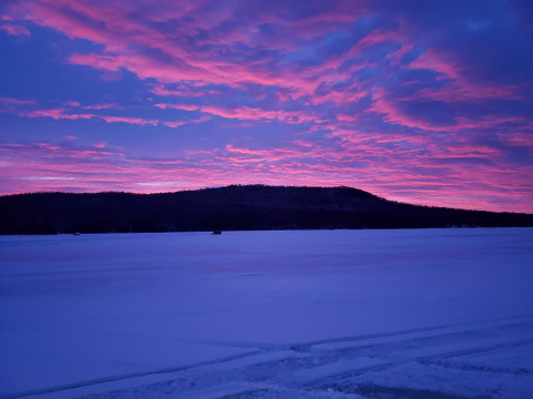 Cranberry-Lake-Sunrise.png