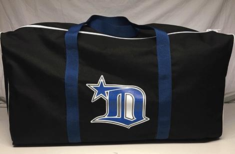 Dallas-cop-bag.png