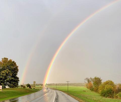 Dekalb-double-rainbow.png