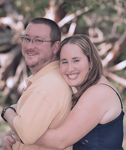 Engagement-photo.png