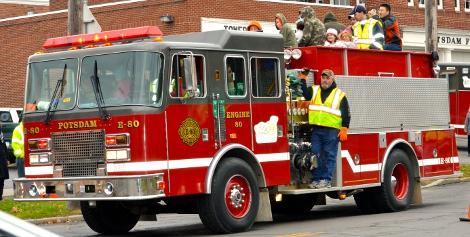 Fire Truck hopefully will workgif.JPG