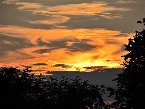 Fire-sky-Richville.png