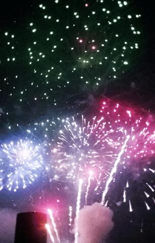 Fireworks-Gouverneur.png