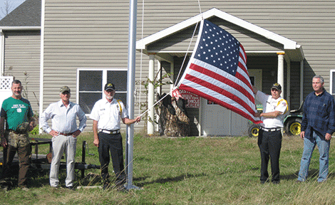 Flag-raising-winthrop.png