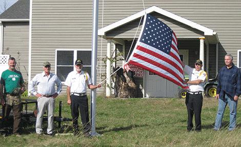 Flag-raising-winthrop.png