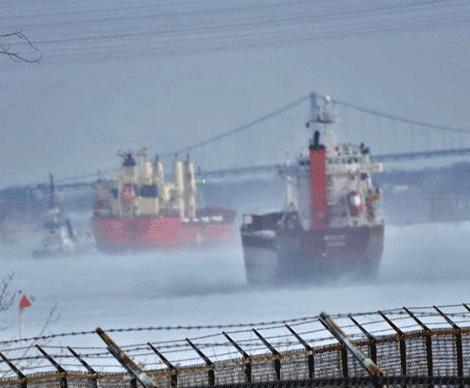 Freed-ship-Massena.png