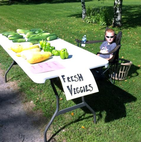 Fresh veggies.jpg