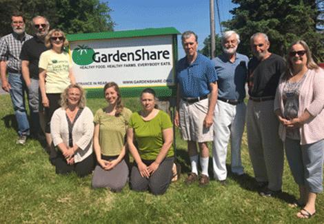 Gardenshare-sign-canton.png