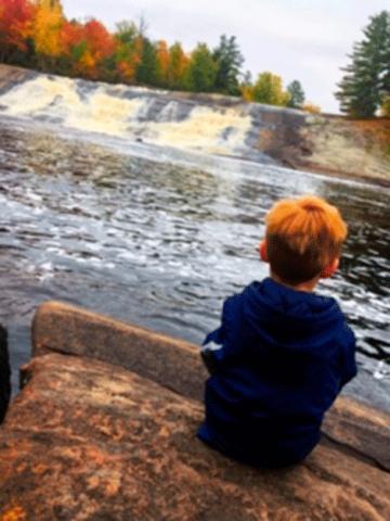 Gavin-Lampson-Falls.png